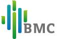 BMC Medical Rus
