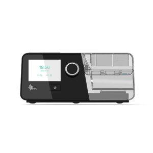 BMC G3 A20 – авто-CPAP аппарат