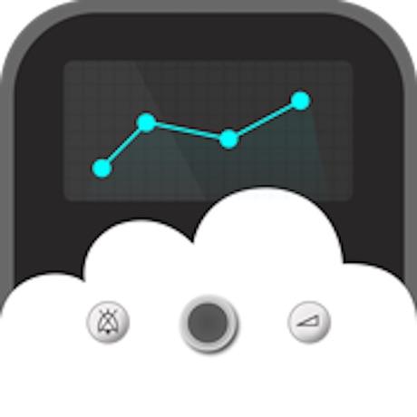 BMCares - приложение для IOS